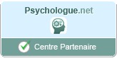 Elodie Lafay - Psychologue Clinicienne